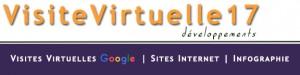 Créez votre visite virtuelle en Charente Maritime